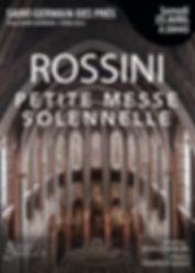 25042020 - SG - ROSSINI.jpg