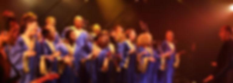 gospel-voices-768x350.jpg