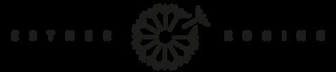 Logo esther Koning.png