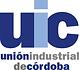 Logo UIC transparente 1.tif