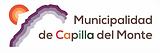 Capilladelmonte.gov.ar.png