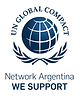 we support argentina (1).png