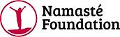 namaste-logo-small@2x.png