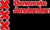 logo-gemeente (1).png