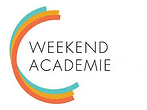 LOGO-WEEKEND-ACADEMIE-png.png