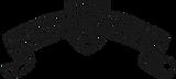 De Buurtcamping Logo zwart-doorzichtig-s