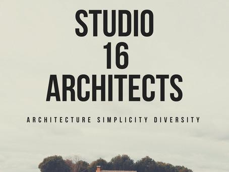 Architecture simplicity diversity