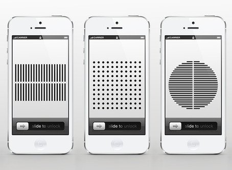 RAMSIFIED: A TRIBUTE TO DIETER RAMS: Posted by hanskfroschauer