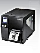 Stampante stampanti a trasferimento termico testina testine etichette