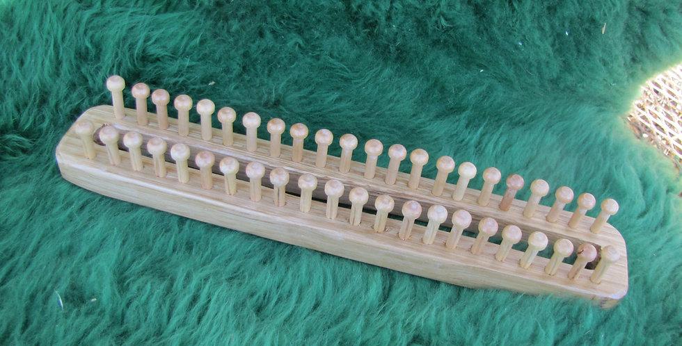 44 peg Knitting Board