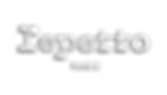 Repetto-logo copie.png