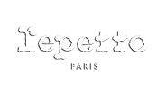 Repetto-logo copie.png