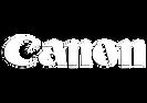 Canon_logo_vector copie.png
