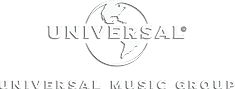 1200px-Universal_Music_Group_Logo.svg.pn