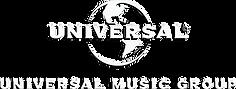 1200px-Universal_Music_Group_Logo.svg.pn
