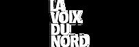 La-voix-du-nord.png