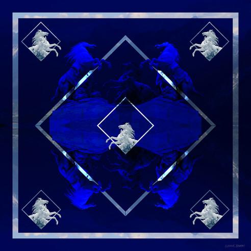 Equestre (2019)