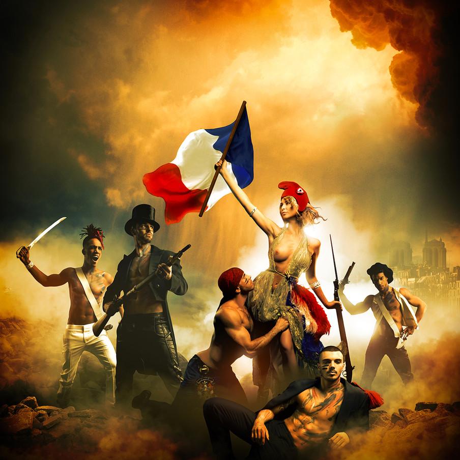 Tableau - La liberté 2021 - Art photo par Ludovic Baron web.jpg