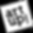 art_up_lille_logo_10857 copie.png