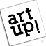art_up_lille_logo_10857 copie.png