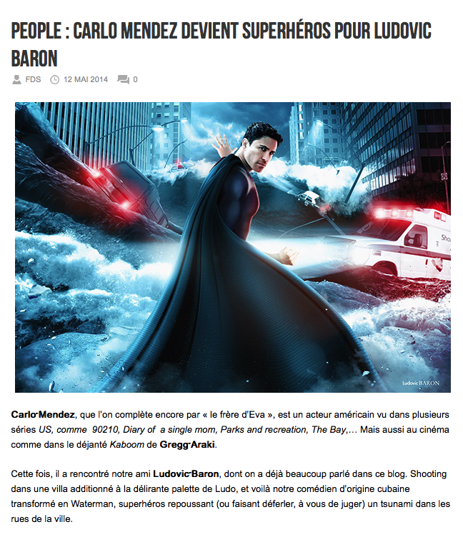 carlo mendez vs ludovic baron french artist photographer presse.png