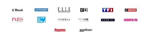 logos presse ludovic baron.jpg