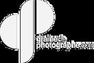 graine-de-photographe-500.png