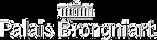 logo_palais_brongniart_1 copie.png