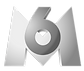 Logo_M6 copie.png