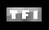TF1-logo-vector-png copie.png