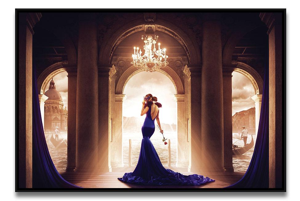 La_femme_en_bleu_sur_le_pas_d'une_romanc