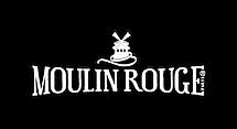 Logo Moulin Rouge.png