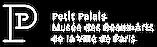 logo petit palais.png