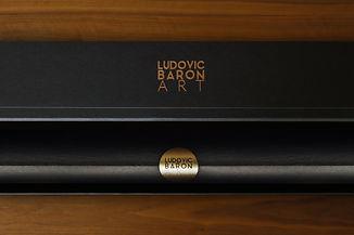 Boite luxe affiche ludovic baron art.jpg