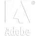 logo adobe copie.png
