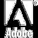 logo adobe copie.png