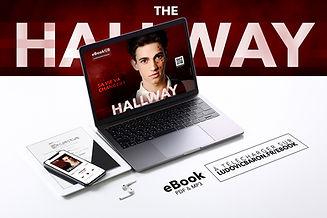 TON EBOOK THE HALLWAY PARTOUT web.jpg
