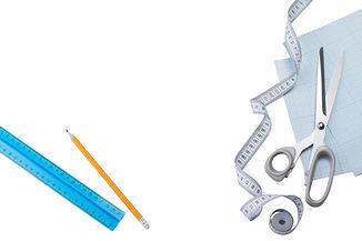 Ruler_Pencil.jpg