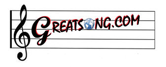 greatsong logo