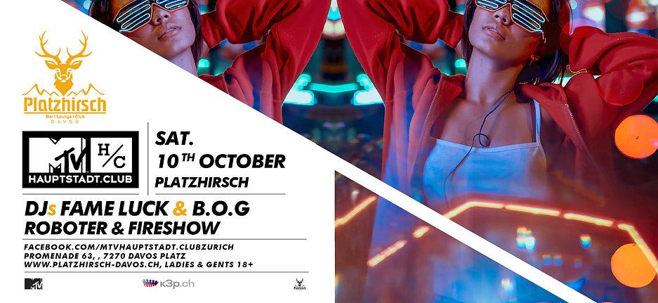 MTV-Platzhirsch-EVENT.jpg