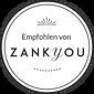 ZankYou Logo.png