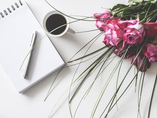 Vorteile eines Hochzeitsplaners
