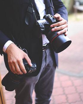 Fotografie.jpg
