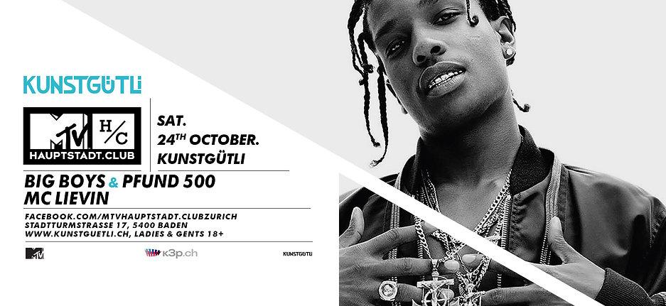 24.10-MTV-Kunstgütli-EVENT.jpg