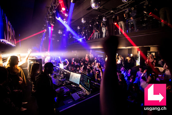 MTV Club.Tour