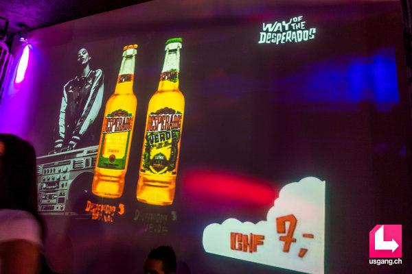 MTV Hauptstadt.Club
