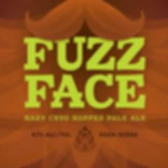 HBB-fuzzface-social.jpg
