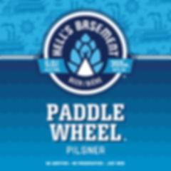 HBB-paddlewheel-social.jpg