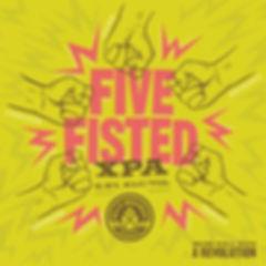 HBB-fivefisted-SOCIAL.jpg