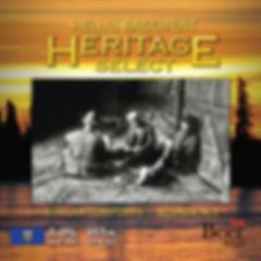 HBB-heritageblonde-social.jpg